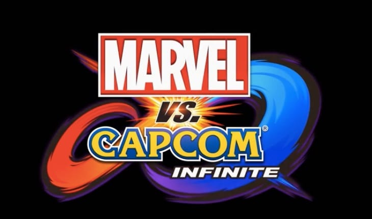 marvel-vs-capcom-infinite-character-list