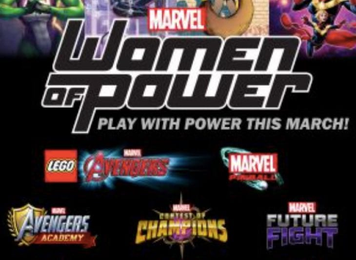 marvel-women-of-power-future-fight