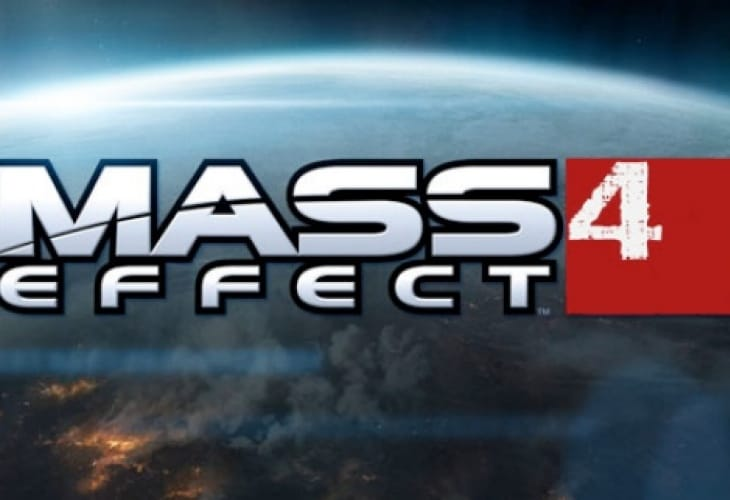 mass-effect-4-ps4-xbox-one-tease