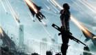 Mortal Kombat 10 at E3 2014 hype