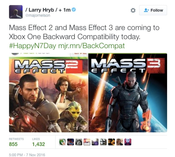 mass-effect-backwards-compatibility