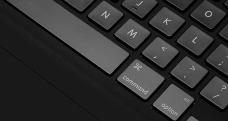 Jet or matte black 2016 MacBook Pro colour options desired