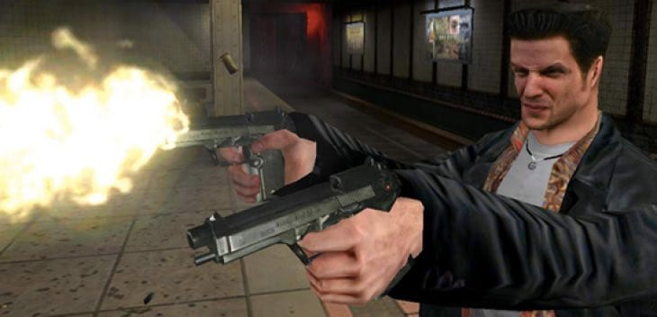 max-payne-ps4-release-date