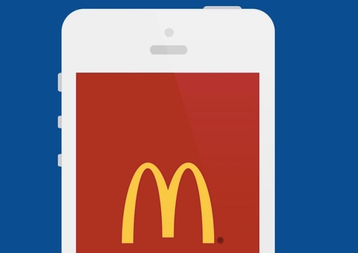 mcdonalds-mobile-app-ordering-for-uk-release-date