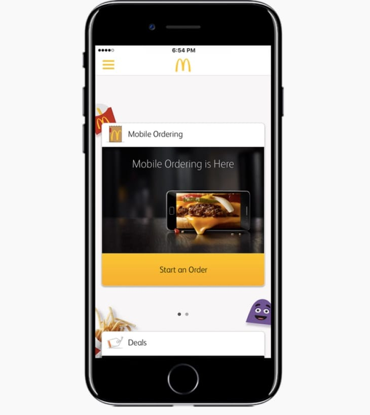 mcdonalds-mobile-ordering-uk-2017