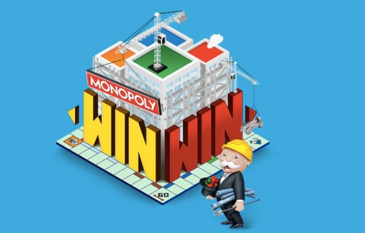 mcdonalds-monopoly-2017-win-win