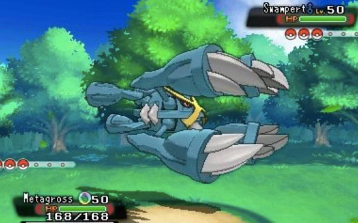 mega-metagross-tough-claw