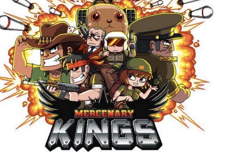 mercenary-kings-ps4