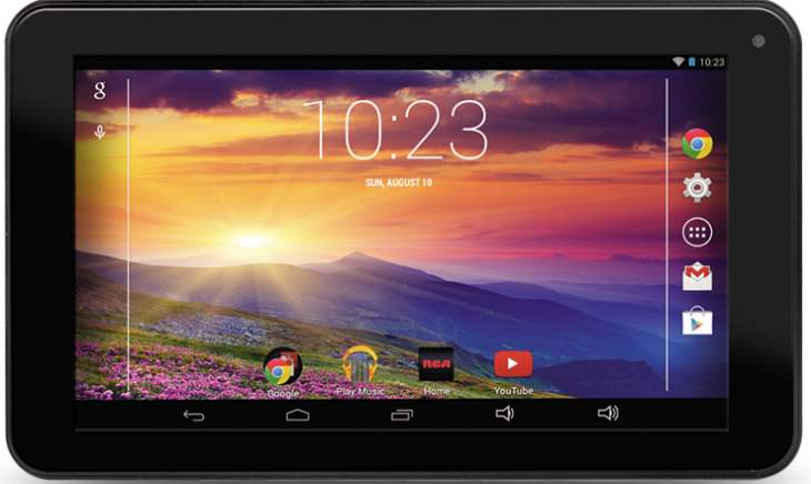 mercury-7-inch-tablet-review