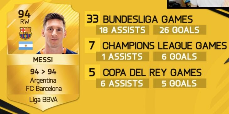 messi-fifa-17-rating
