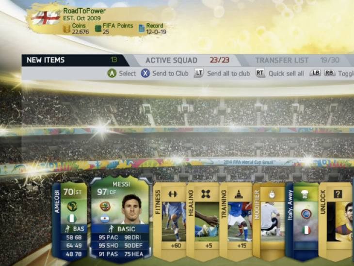 messi-in-a-pack-live