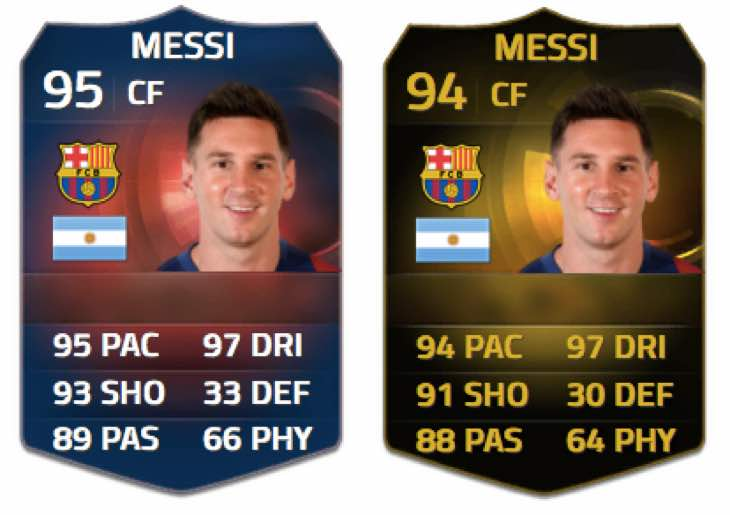 messi-vs-record-breaker-messi-fifa-15