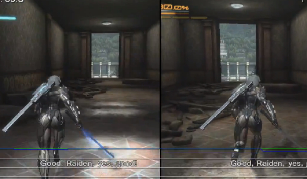 metal-gear-rising-video-comparison
