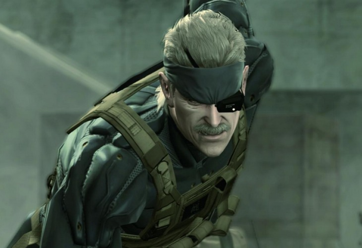 metal-gear-solid-5-last-teaser