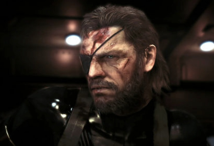 metal-gear-solid-5-xbox-one-exclusive-content