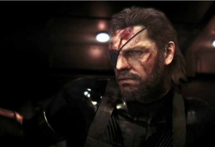 metal-gear-solid-david-hayter-petition