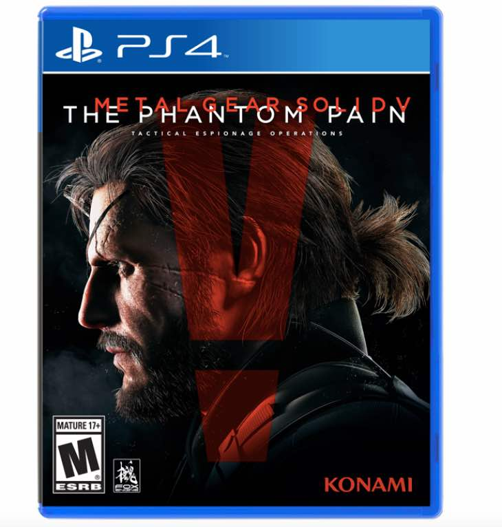 metal-gear-solid-v-box-art-hideo-kojima
