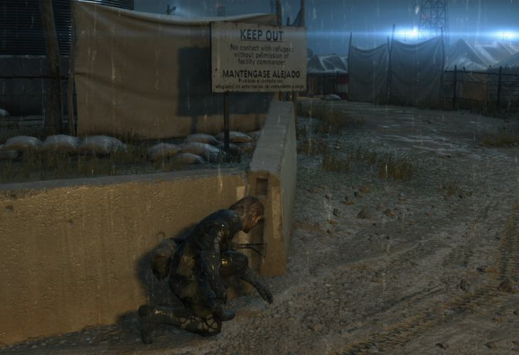 metal-gear-solid-v-ground-zeroes-1080p-ps4