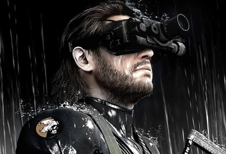 metal-gear-solid-v-ground-zeroes-game-length