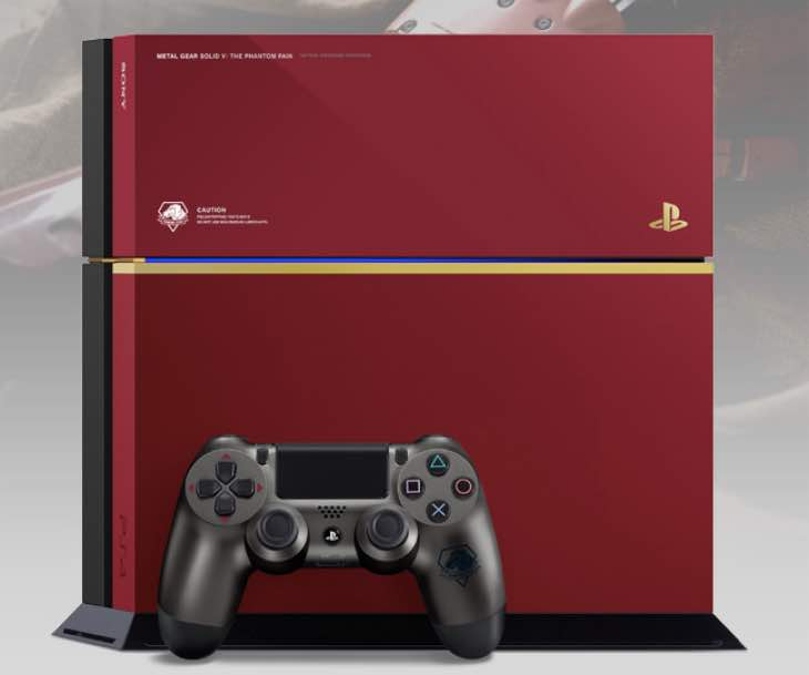 metal-gear-solid-v-phantom-pain-ps4-console