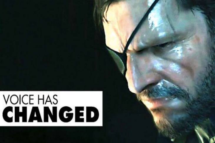metal-gear-solid-v-phantom-pain-without-david-hayter