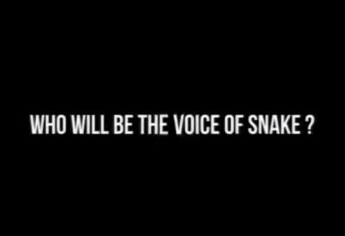 metal-gear-solid-v-snake-teaser