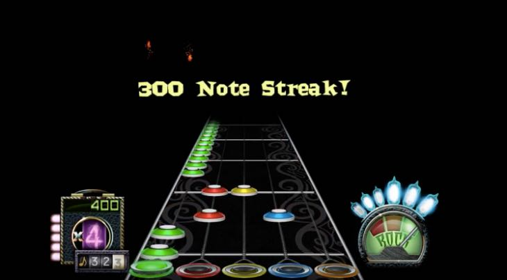 metallica-hardwired-guitar-hero