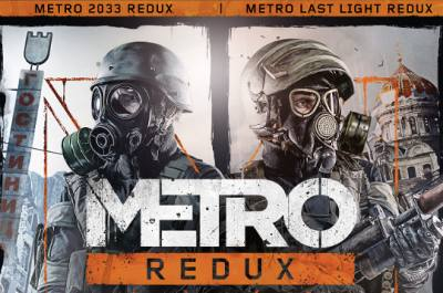 metro-redux-ps4