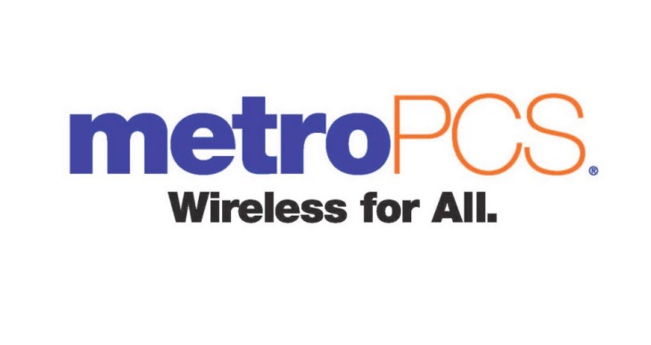 metropcs-down-today
