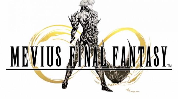 Mevius Final Fantasy release date hype in US, UK