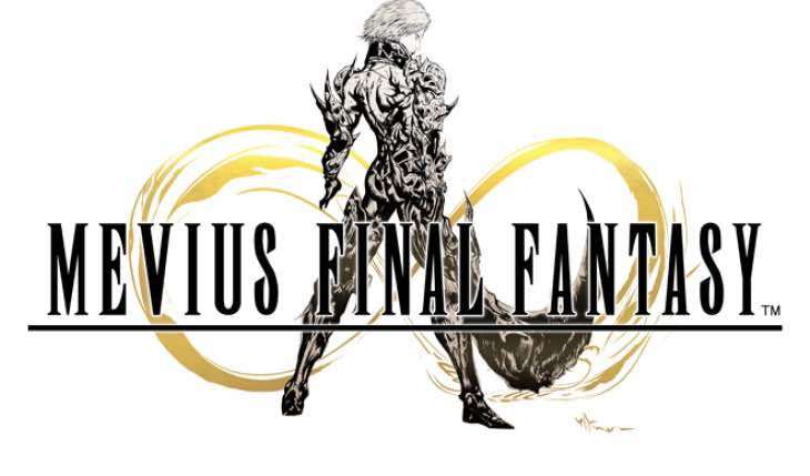 Mevius Final Fantasy release date hype in US, UK