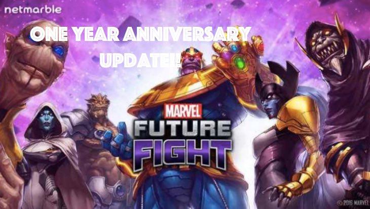 mff-anniversary-update