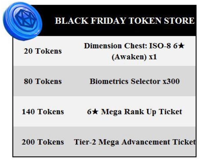 mff-black-friday-tokens