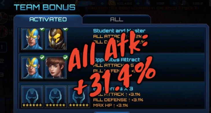 mff-wasp-attack-bonus
