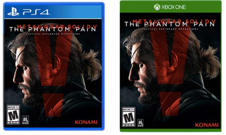 mgs-5-box-art-kojima