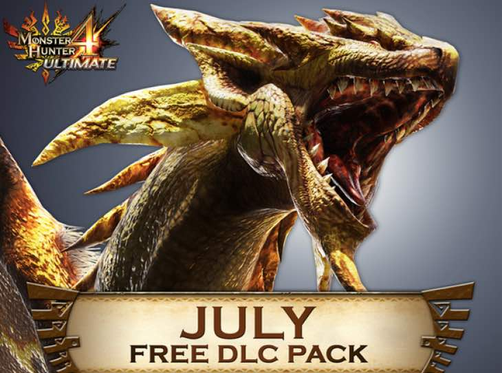 mh4-ultimate-july-dlc