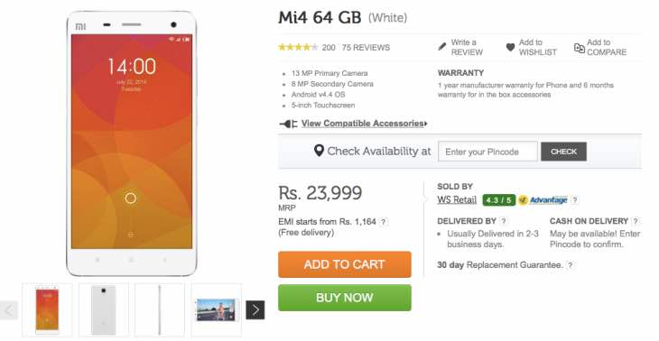 mi4-64-gb-stock-in-india