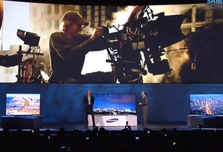 michael-bay-meltdown-video-ces