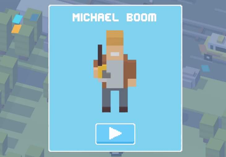 michael-boom-secret-character-unlock-crossy-road