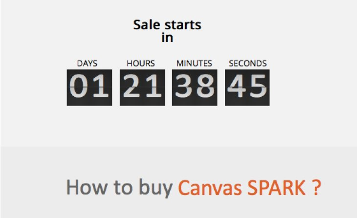 micromax-canvas-spark-snapdeal-time