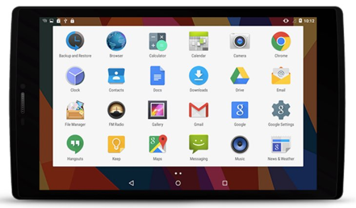 micromax-canvas-tab-p680-apps