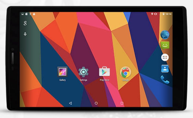micromax-canvas-tab-p680-lollipop
