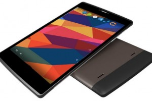 Micromax Canvas Tab P680 review of specs list and price