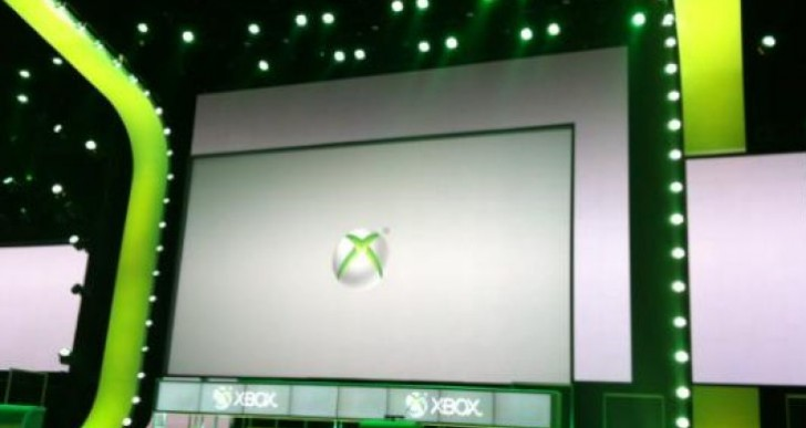 New Xbox One console with 1TB of storage
