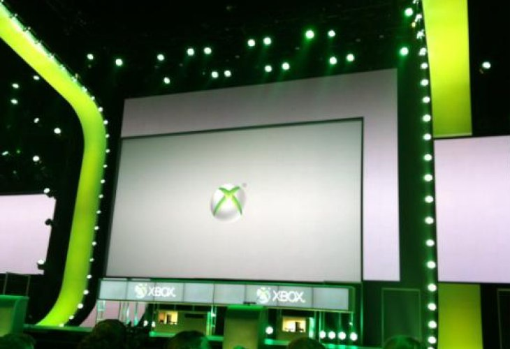 microsoft-e3-2013-ton-of-exclusives
