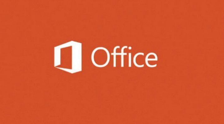 Microsoft Office for iPad to launch soon