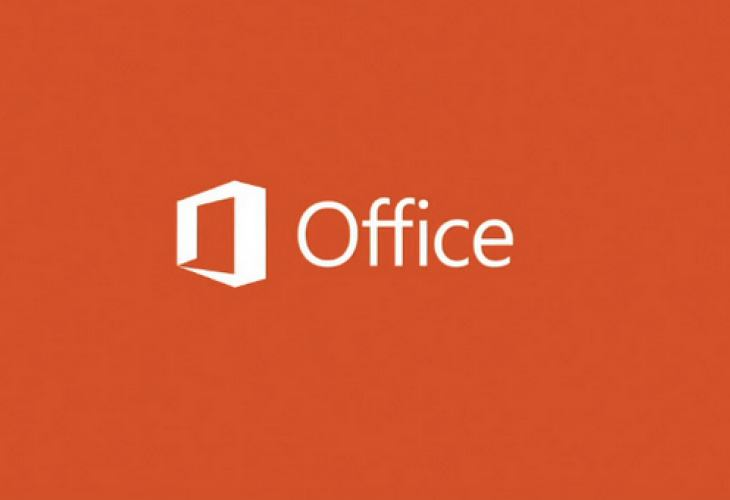 microsoft-office-ipad-