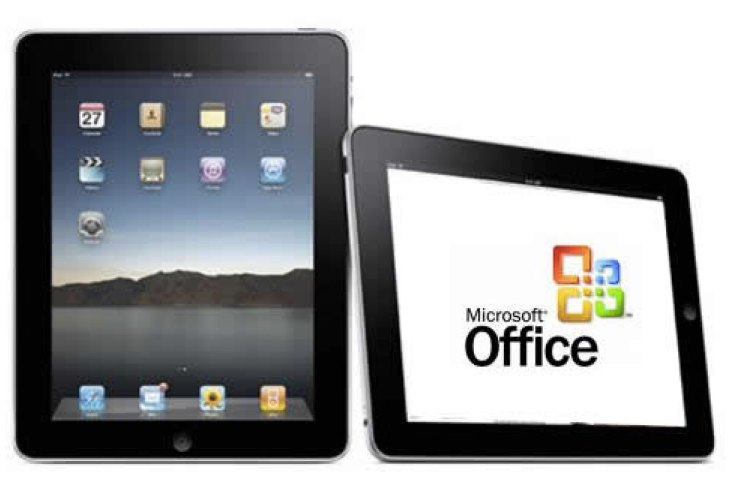 microsoft-office-ipad-release-date