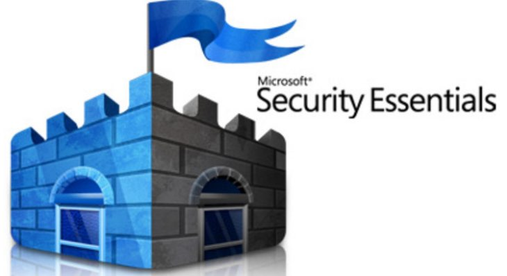 microsoft-security-essentials-update-august-2015