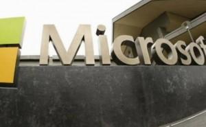Microsoft's Selfie phone release date close